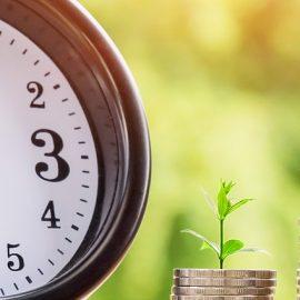 ESF Subsidie Duurzame Inzetbaarheid  – 12.500 euro